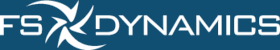 FS Dynamics logo