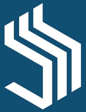 blueCFD logo